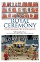 Royal Ceremony - Lee, Christopher - ISBN: 9781909657359