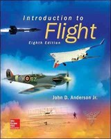 Introduction To Flight - Anderson, John - ISBN: 9780078027673