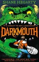 Darkmouth - Hegarty, Shane - ISBN: 9780007545773