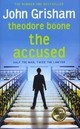 Accused - Grisham, John - ISBN: 9781444758474