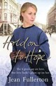 Hold On To Hope - Fullerton, Jean - ISBN: 9781409120827