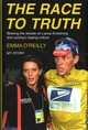 The Race To Truth - O'reilly, Emma - ISBN: 9780593074060