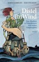 Distel im Wind - Albrecht, Karina - ISBN: 9783943168167