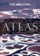 Times Mini Atlas Of The World - Times Atlases - ISBN: 9780008104979