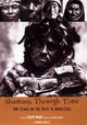 Shamans Through Time - Narby, Jeremy/ Hayles, Frances - ISBN: 9781585423620