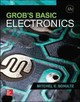 Grob's Basic Electronics - Schultz, Mitchel - ISBN: 9780073373874