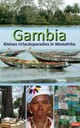 Gambia - Hupe, Ilona; Vachal, Manfred - ISBN: 9783932084546