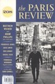 The Paris Review. Vol.208 - ISBN: 9781782113270
