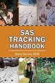 Sas Tracking Handbook - Davies, Barry - ISBN: 9781629142357