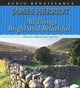All Things Bright And Beautiful - Herriot, James/ Timothy, Christopher (NRT) - ISBN: 9781593975456
