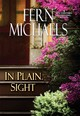 In Plain Sight - Michaels, Fern - ISBN: 9781617734632