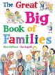 Great Big Book Of Families - Hoffman, Mary - ISBN: 9781847805874