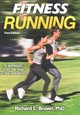 Fitness Running - Brown, Richard L. - ISBN: 9781450468817