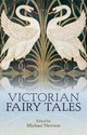 Victorian Fairy Tales - Newton, Michael (EDT) - ISBN: 9780199601950