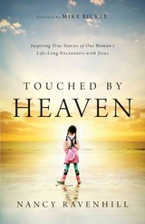 Touched By Heaven - Ravenhill, Nancy - ISBN: 9780800796044