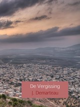 De Vergissing - J. Demarteau - ISBN: 9789462542082