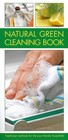 Natural Green Cleaning Book - Briggs, Margaret/ Head, Vivian - ISBN: 9781861473165