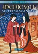 Medieval Secrets & Scandals - Williams, Brian And Brenda - ISBN: 9781841653860