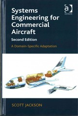 Systems Engineering For Commercial Aircraft - Jackson, Scott - ISBN: 9781472439215