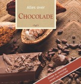 Alles over Chocolade - Tobias Pehle - ISBN: 9789036633628