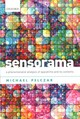 Sensorama - Pelczar, Michael (national University Of Singapore) - ISBN: 9780198732655