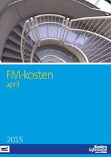 FM Kosten April 2015 - ISBN: 9789462451575