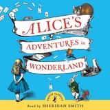 Alice's Adventures In Wonderland - Carroll, Lewis - ISBN: 9780141364872