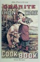 Granite Iron Ware Cook Book - Books, L&w - ISBN: 9780895381217