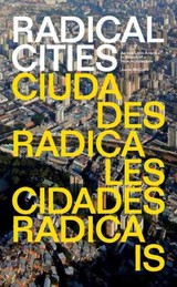 Radical Cities - Mcguirk, Justin - ISBN: 9781781688687