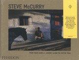 From These Hands: A Journey Along The CoffeeTrail - Steve McCurry - ISBN: 9780714868981