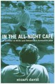 In The All-night Cafe - David, Stuart - ISBN: 9781408705155
