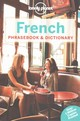 Lonely Planet French Phrasebook & Dictionary - Lonely Planet Publications (COR) - ISBN: 9781743214442