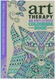 Art Therapy - Wilde, Cindy; Davies, Hannah; Merritt, Richard - ISBN: 9781782432227