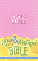 Holy Bible - Zondervan Publishing House (COR) - ISBN: 9780310744313