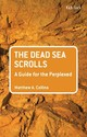 T&t Clark Introduction To The Dead Sea Scrolls - Collins, Matthew A (university Of Chester Uk) - ISBN: 9780567413123