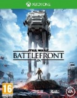 Star wars - Battlefront - ISBN: 5030948112584