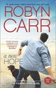 A New Hope - Carr, Robyn - ISBN: 9780778317876