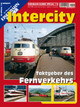 InterCity - ISBN: 9783844670110