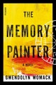 The Memory Painter - Womack, Gwendolyn - ISBN: 9781250053039