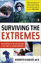 Surviving The Extremes - Kamler, Kenneth - ISBN: 9780143034513