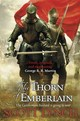 Thorn Of Emberlain - Lynch, Scott - ISBN: 9780575077058
