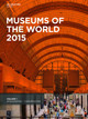 Museums Of The World - (NA) - ISBN: 9783110404289