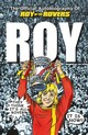 Roy Of The Rovers - Race, Roy - ISBN: 9780099598664
