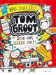 Tom Groot - Liz Pichon - ISBN: 9789025760663