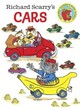 Richard Scarry's Cars Board Book - Scarry, Richard - ISBN: 9780385389266