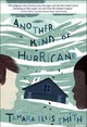Another Kind Of Hurricane - Smith, Tamara Ellis - ISBN: 9780553511932