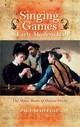 Singing Games In Early Modern Italy - Schleuse, Paul - ISBN: 9780253015013