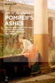 Pompeii's Ashes - Moormann, Eric M. - ISBN: 9781614518853