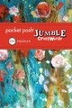 Pocket Posh Jumble Crosswords 7 - The Puzzle Society - ISBN: 9781449469368