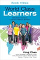 Take-action Guide To World Class Learners Book 3 - Tucker, Kay F.; Rshaid, Gabriel F.; Mccarren, Emily E.; Tavangar, Homa Sabet; Zhao, Yong - ISBN: 9781483339542